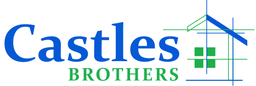 Castles Brothers